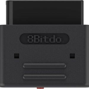 8Bitdo Bluetooth Retro Receiver SNES