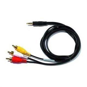 ARCHOS AV Cable Archos AV 400 AV 500 AV 700