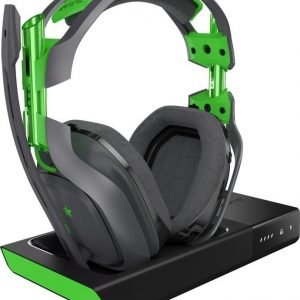 ASTRO Gaming A50 XB1/PC Dolby 7.1 Gen3