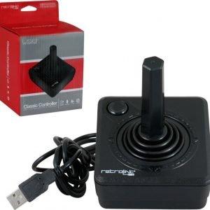 ATARI Classic Controller USB