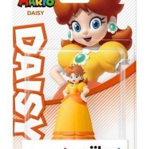 Amiibo Super Mario Collection - Daisy