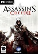 Assassin's Creed 2 Exclusive