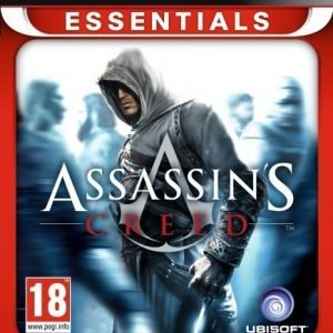 Assassin's Creed Essentials