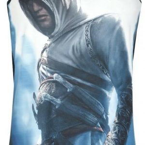 Assassin's Creed Hero Naisten Toppi