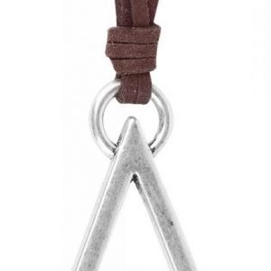 Assassin's Creed Logo Kaulakoru