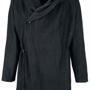 Assassin's Creed Wrap Coat Mantteli