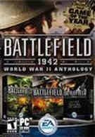 Battlefield 1942: The WWII Anthology