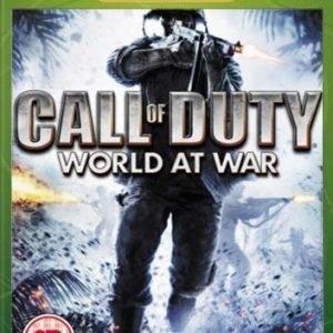 Call Of Duty World At war (5)