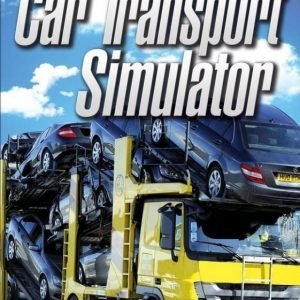 Car TranUrheilu Simulator