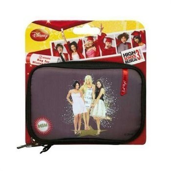 Case for NDS Lite High School Musical Girls