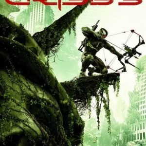 Crysis 3 (Nordic)