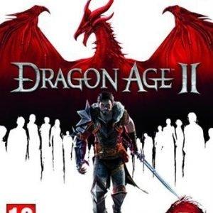 Dragon Age 2 Classics