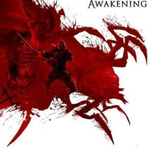 Dragon Age: Origins - Awakening (Nordic)