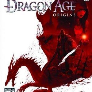 Dragon Age: Origins (Classics)