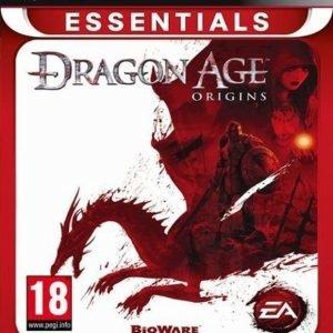 Dragon Age: Origins (Essentials)