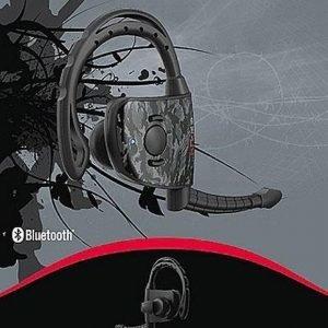 Ex-03 Wireless Headset (bluetooth) (Gioteck)