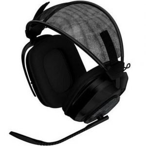 Ex-05 Wired Headset For PC and Xbox 360 (bluetooth) (Gioteck)