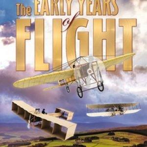 Flight Simulator X - Early Years of Flight