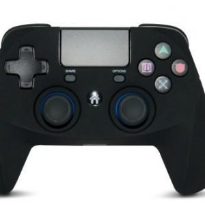 Gamedevil PS4 Gamepad Wired