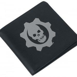 Gears Of War 4 Logo Lompakko
