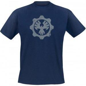 Gears Of War 4 Phoenix T-Paita