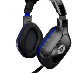 Gioteck HC2 Wired Stereo Headset