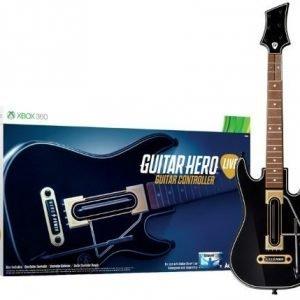 Guitar Hero Live - Guitar Only