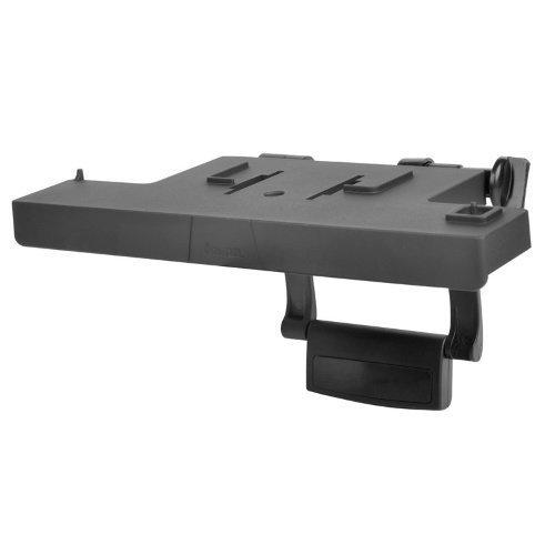HAMA PS4 Camera stand