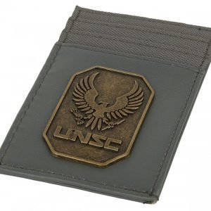 Halo Eagle Lompakko