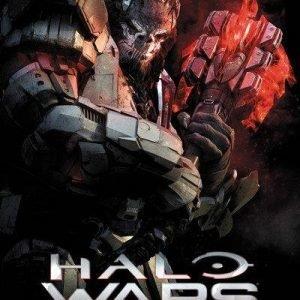 Halo Wars 2: Atriox Juliste