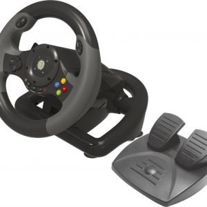 Hori Racing Wheel EX 2 X360