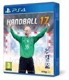 IHF Handball Challenge 17