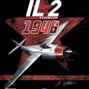 IL2 - 1946 (DVD-ROM)