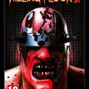 Killing Floor 2 Limited Edition