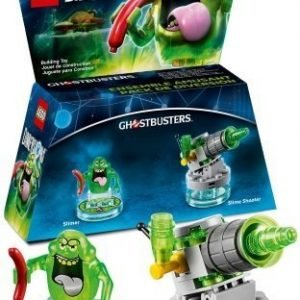 LEGO Dimensions Fun Pack Ghostbusters - Slimer