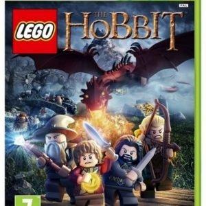 Lego The Hobbit (Classics)