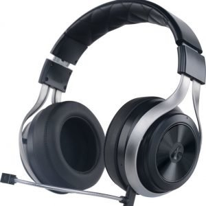 Lucid Sound LS-30 Wireless