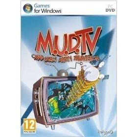 M.U.D TV
