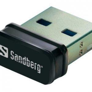 Micro WiFi USB Dongle (Sandberg) 133-65