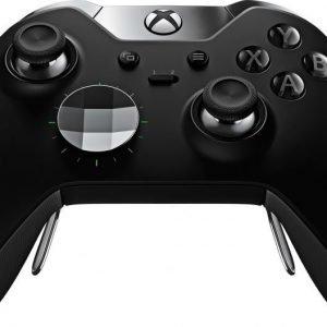 Microsoft Xbox One Elite Wireless Controller (Original)