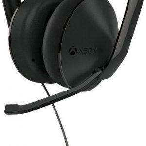 Microsoft Xbox One Stereoheadset