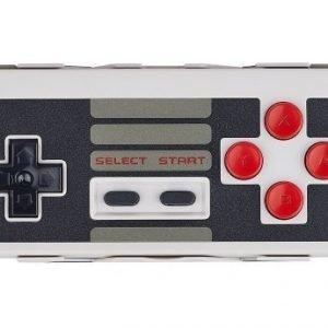 NES30 Bluetooth Gamepad 8bitdo