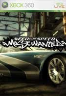 Need For Speed Most Wanted Classic