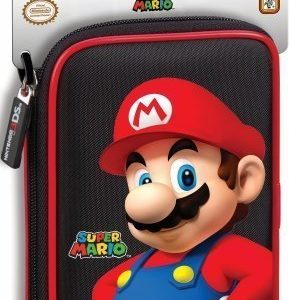 New 3DS XL Carrying Case