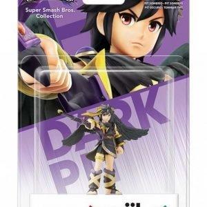 Nintendo Amiibo Figurine Dark Pit