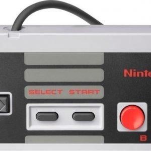 Nintendo Classic Mini NES Controller