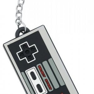 Nintendo Controller Avaimenperä