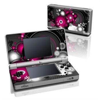 Nintendo DS Lite Skin Drama