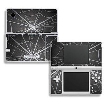 Nintendo DSi Skin Webbing