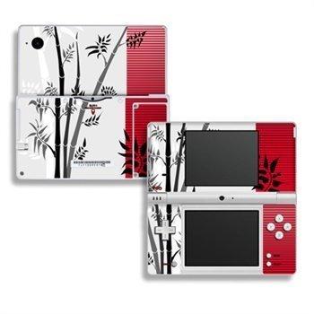Nintendo DSi Skin Zen